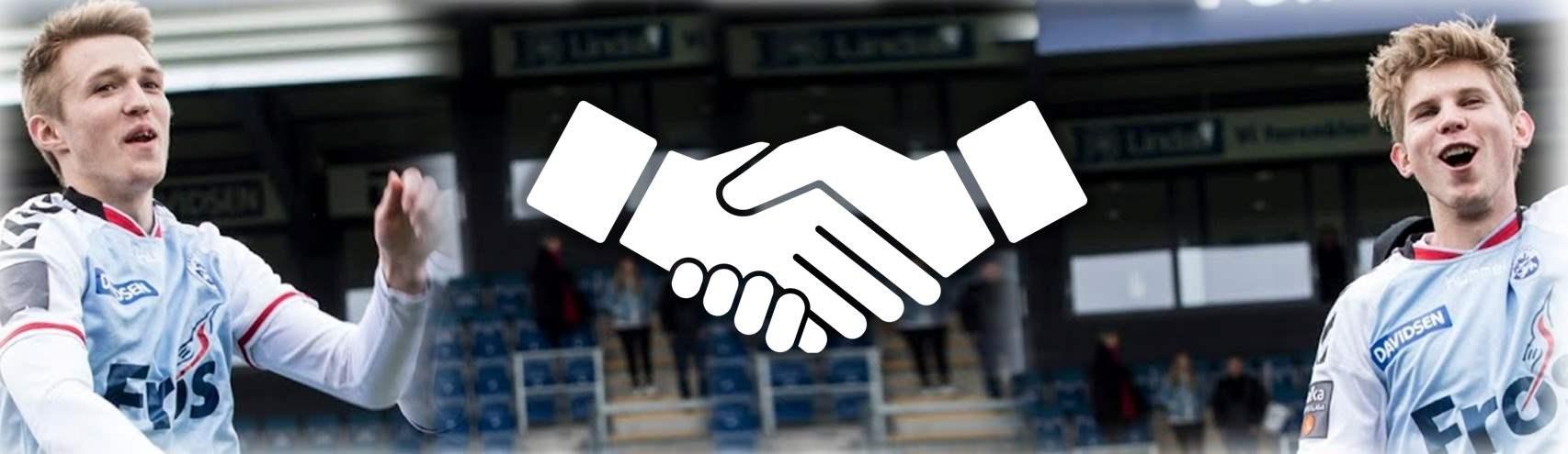 bliv sponsor-header (2)