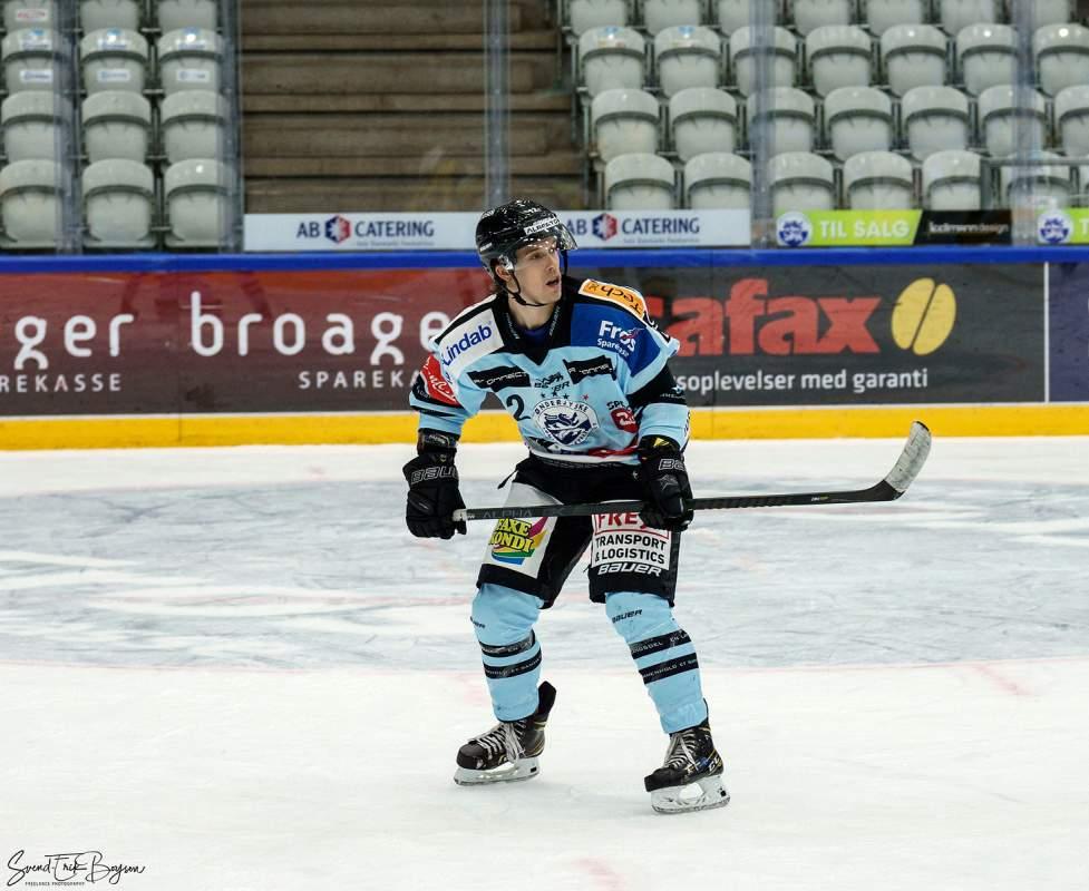 Foto: Svend-Erik Boysen